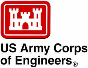 US Army Corp of Engineers