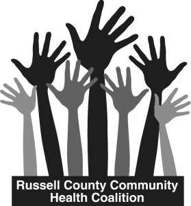 Russell County Health Coalition