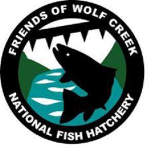Friends of Wolf Creek National Fish Hatchery Inc.