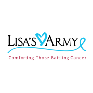 Lisa's Army Virtual Challenge
