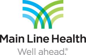 Mainline Health