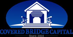 Covered Bridge Capital