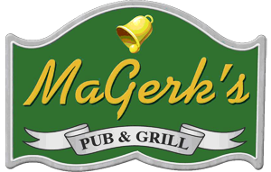 MaGerks Pub & Grill