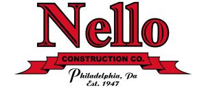 Nello Construction