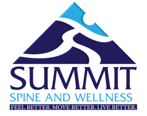 Summit Spine and Wellness