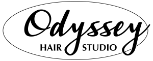 Odyssey Hair Studio