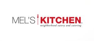 Mel's Kitchen
