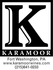 Karamoor Winery