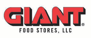 Giant Food Stores, LLC