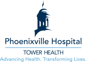 Phoenixville Hospital - Tower Health
