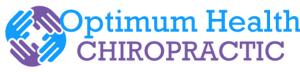 Optimum Health Chiropractic