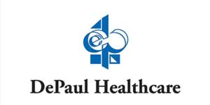 DePaul Healthcare