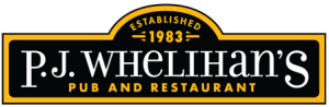 P.J. Whelihan's Pub and Restaurant