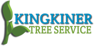 Kingkiner Tree Service