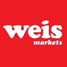Weis Markets