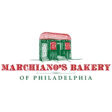 Marchiano's Bakery