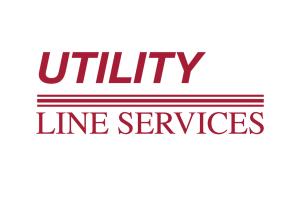 Utility Line Services