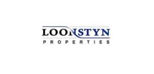 Loonstyn Properties