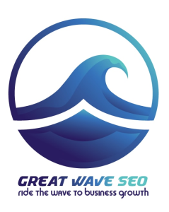 Great Wave Seo