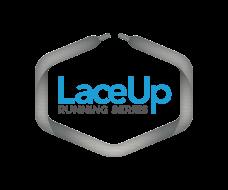 LaceUp Running Series