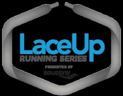 Lexus LaceUp Running Series