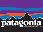 Patagonia Freeport Outlet