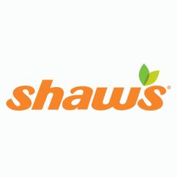 Shaw's Saco