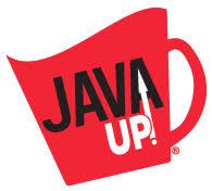 Java Up