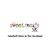 Sweet Treats 5K