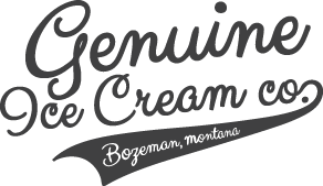 Genuine Ice Cream