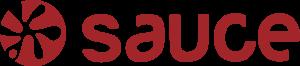 Sauce Active
