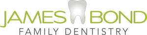 James Bond Family Dentistry