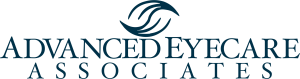 Advanced Eyecare Associates