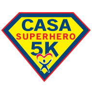 Big Country CASA's Superhero 5K Fun Run