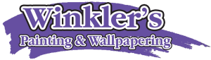 Winkler's Painting and Wallpapering