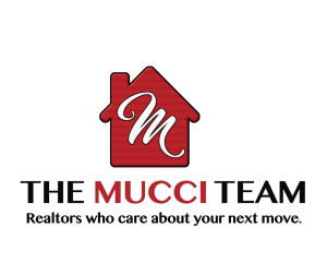 The Mucci Team