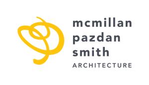 McMillan Pazdan Smith