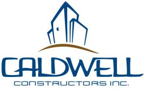 Caldwell Constructors, Inc.