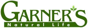 Garner's