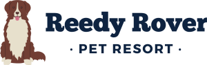 Reedy Rover Pet Resort