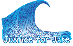 Justice for Jake Memorial Run / Walk