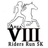 Riders Run 5K