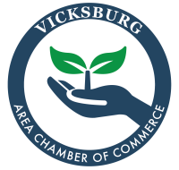 Vicksburg Area Chamber of Commerce Chili Dash 5K