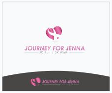 Journey For Jenna 5K