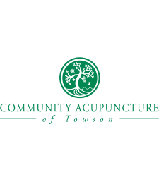 Community Acupuncture of Towson