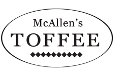 McAllan's Toffee