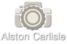 Alston Carlisle