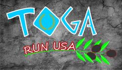 TOGA 5k Run/Walk