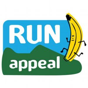 Run Appeal