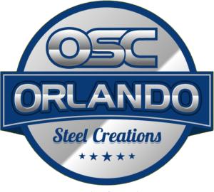 Orlando Steel